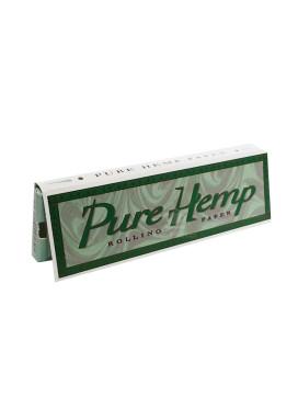 Seda Smoking Pure Hemp Regular