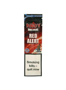 Juicy Blunt Red Alert -