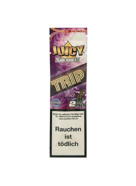 Juicy Trip - 2 Blunts