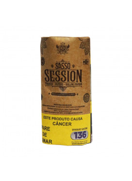 Tabaco Sasso Session