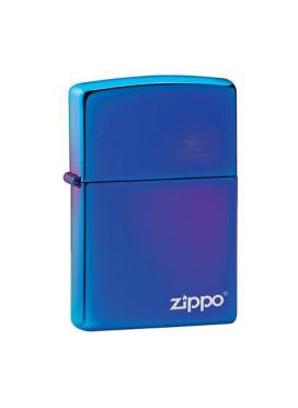 Isqueiro Zippo 29899ZL Fade