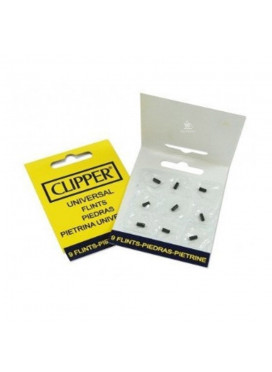 Pedra p/ Clipper