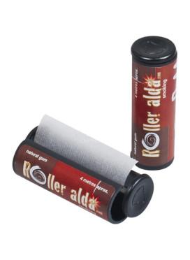 Seda Roller Alda  - 4m  - NOVIDADE