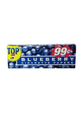 Seda TOP Blueberry 1 1/4