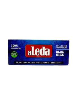 Celulose aLeda Blue King Size