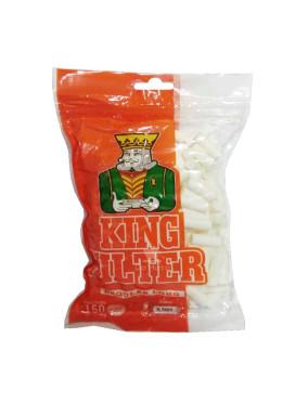 Filtro Regular Long King Filter