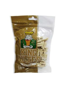 Filtro Bio Long King Filter