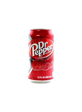 Refrigerante Importado Dr Pepper 23
