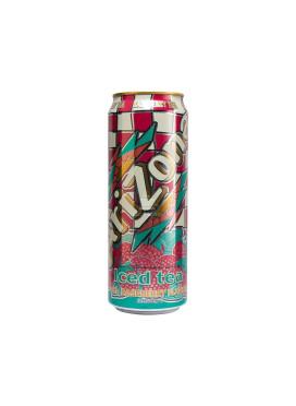 Chá Arizona Raspberry importado USA