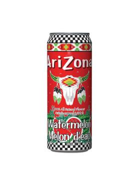 Suco Arizona Watermelon Fruit Juice Cocktail