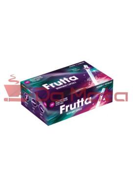 Tubo de cigarro Frutta - Berry Mint