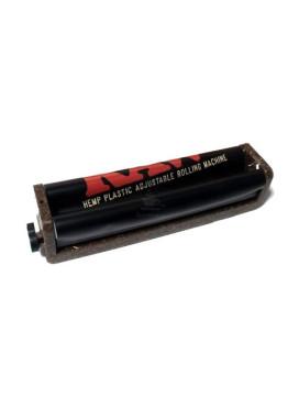 Bolador de Cigarro - Raw 110mm