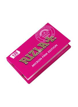 Seda Rizla Pink Edition