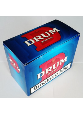 Caixa Drum The Original