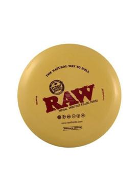 Bandeja/Frisbee Raw