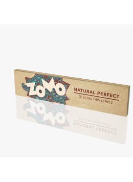 Seda Zomo Natural Pefect - King Size