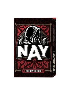 Essência Nay Cherry Blend