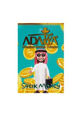 Essência Adalya Sheik Money