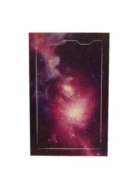 Envelopamento para Juul Galaxy