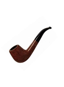 Cachimbo Bertoldi Maestro Briar 12