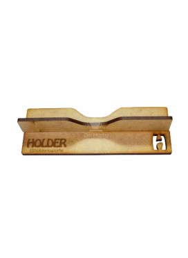Suporte Easy p/ Seda Holder