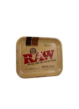 Bandeja Raw Classic Gigante