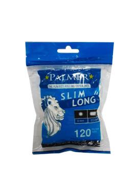 Filtro Palmer Slim Long
