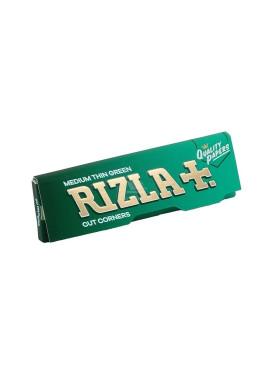Seda Rizla Green Regular
