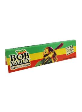 Seda Smoking Bob Marley King Size