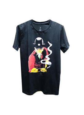 Camiseta Mr. da Mata