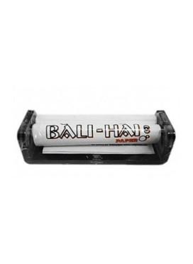 Bolador Regular Bali-Hai