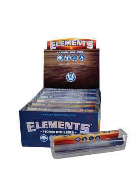 Caixa de Bolador Elements King Size