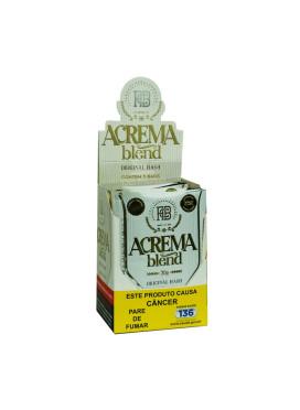 Caixa ACREMA Blend - 5 un