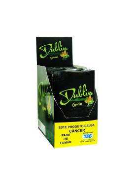 Caixa de Tabaco Dublin