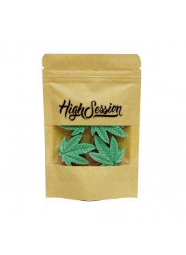 Chocolate High Session