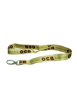 Cordão OCB Organic