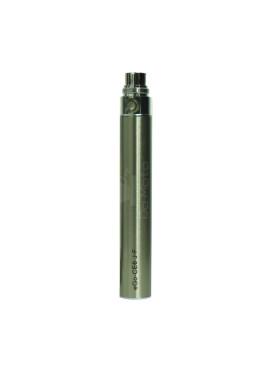 Bateria para cartucho capsula - Rosca 510