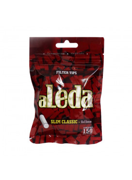 Filtro aLeda - Slim Classic