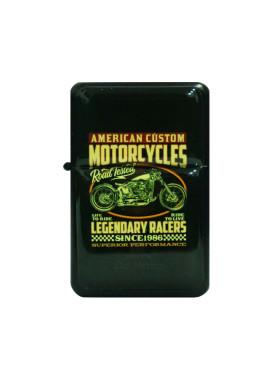 Isqueiro Clássico Motorcycles