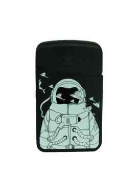 Maçarico Zengaz ZL-12B Astronaut
