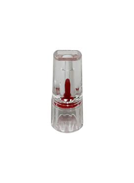 Mini filtro p/ cigarro NewPort