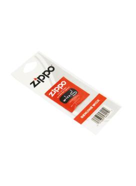 Pavio p/ Zippo