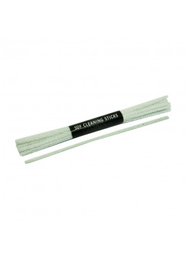 Pack SDF Cleaning Sticks