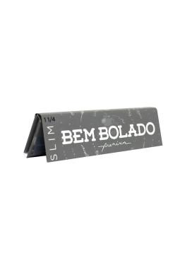 Seda Bem Bolado Premium 1 1/4 Slim