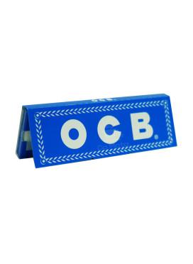 Seda OCB Blue Regular