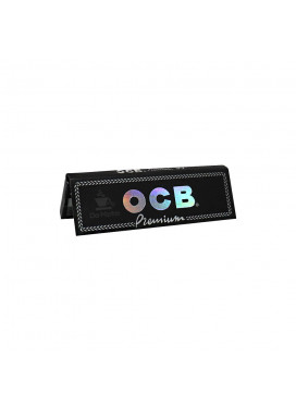 Seda OCB Premium Regular