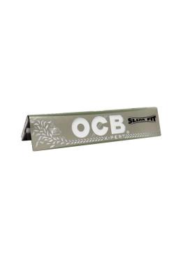 Seda OCB X-Pert Slim Fit - King Size