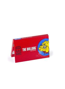 Seda The Bulldog Double