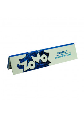 Seda Zomo Perfet Blue King Size