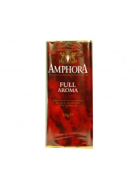 Tabaco Mac Baren Amphora Full Aroma